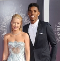 nick young - jason of beverly hills