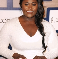 danielle brooks - jason of beverly hills