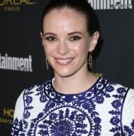 Danielle P - livhaley