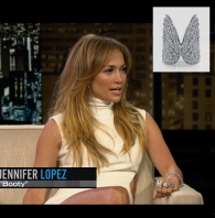 jlo - jason of beverly hills