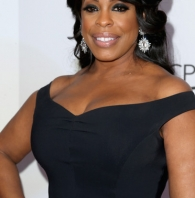 niecy nash - jason of beverly hills