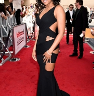 Taraji p henson - jason of beverly hills