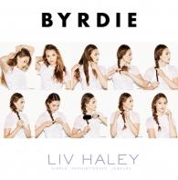 byrdie - livhaley