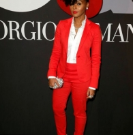 janelle monae - jason of beverly hills