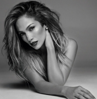 jennifer-lopez-cover-new-bw-2014-billboard-650