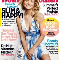 miranda-lambert-womens-health-magazine-cover-fitness__oPt