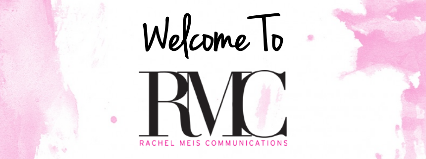 welcome-to-rmc
