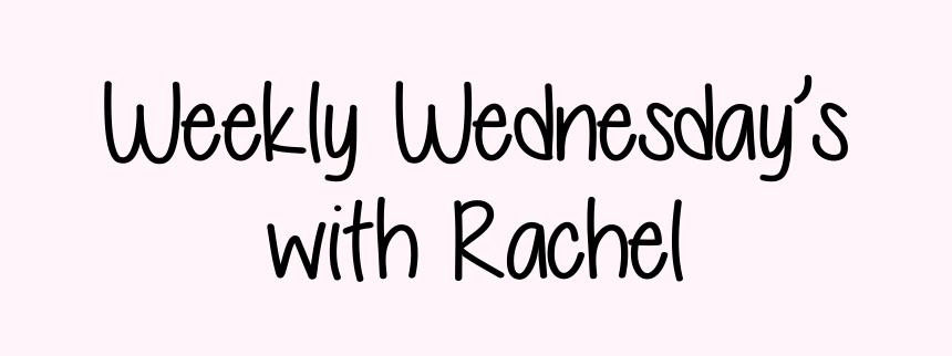weekly-wed