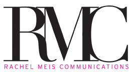 Rachel Meis Communications