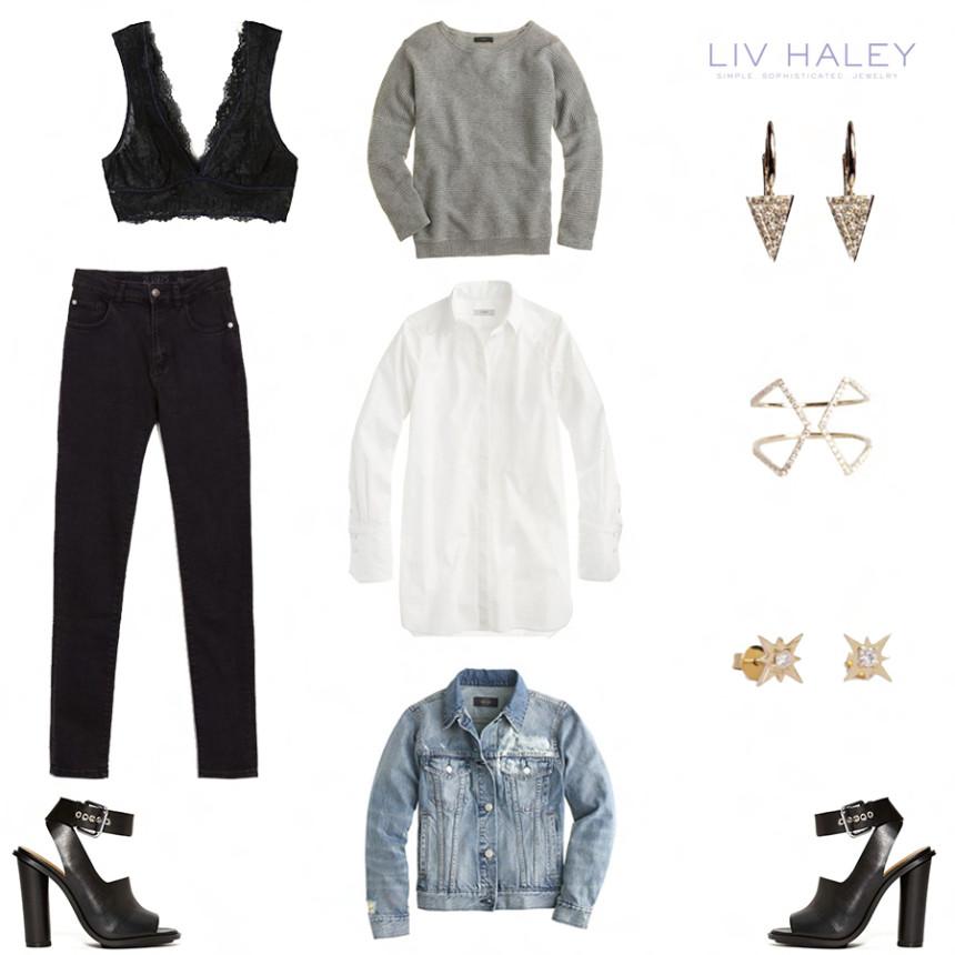 www.livhaley.com