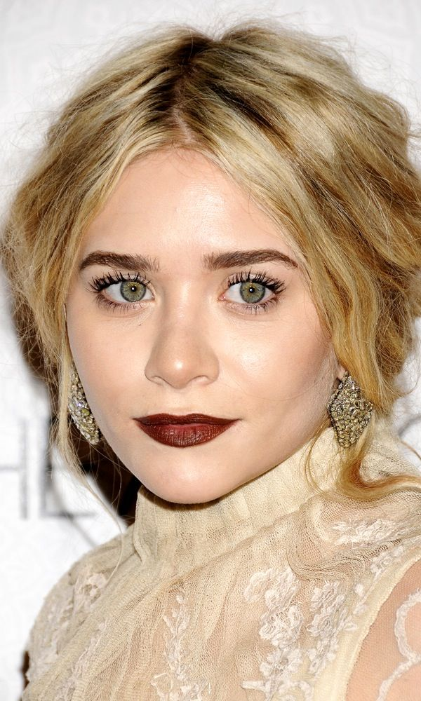 Olsen - Holiday Inspiration